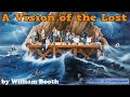 William Booth's Vision of the Lazy Church