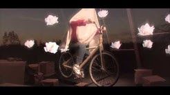 King Creosote & Jon Hopkins - Bats In The Attic (Unravelled) (Official Video)