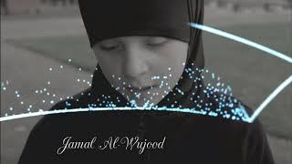 Gambar cover Beautiful Nasheed | Jamal Al-Wujood