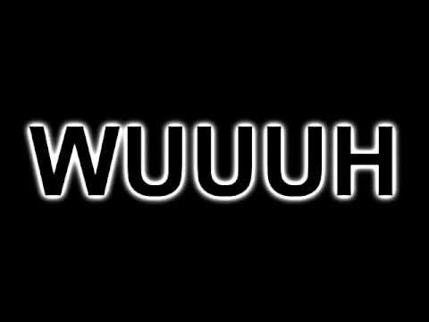 Datsik & Excision - Swagga | LYRICS!