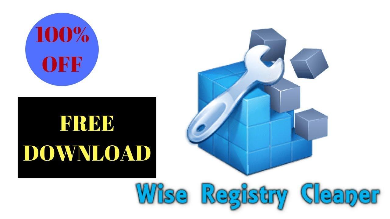 wise registry cleaner 9 pro key