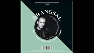 "DRANGSAL – Hinterkaifeck (All diese Gewalt Remix) [Side B, Track #01, Record Store Day 7"", 2016]"