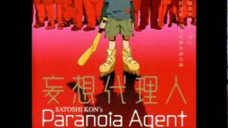 Paranoia Agent OST Outtakes 01 - White Hill-2