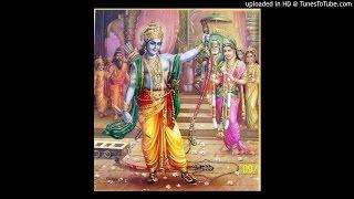 Brova Bharama (Class / Lesson) - Bahudari - DeshAdi - Tyagaraja