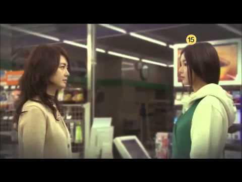 [Teaser] 49 Days - Korean Drama 2011