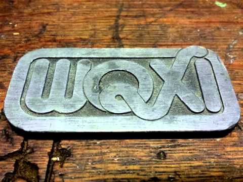 WQXI Radio Atlanta QUIXIE n Dixie and 94-Q Late 1970's