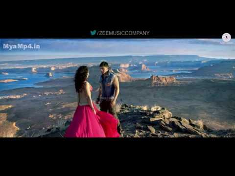Download Sun Saathiya Lyrical HD Full Video Song  ABCD 2