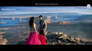 Download Sun Saathiya Lyrical HD Full Video Song  ABCD 2