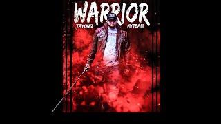 TayQuiz- Warrior KOTB2 Produced by TrunxksBeatz Offical Video