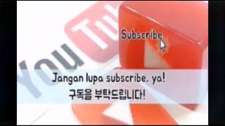 Video Spg 90 samarinda download MP3, 3GP, MP4, WEBM, AVI, FLV Oktober 2018