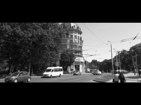 Сколько стоят самые дешёвые квартиры в Калининградской области
