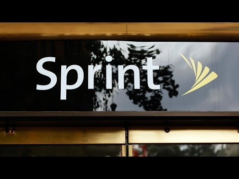 Federal Regulators Sue Telecom Company for Unauthorized Charges