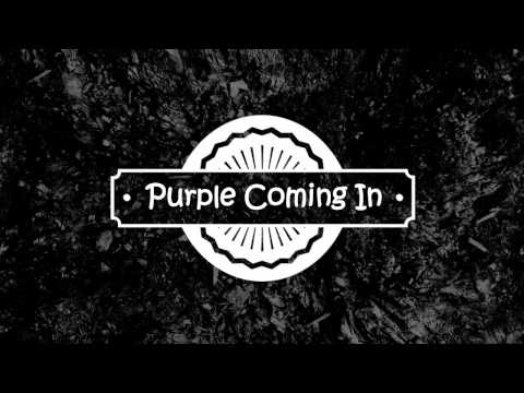 Future - Purple Coming In (HD)