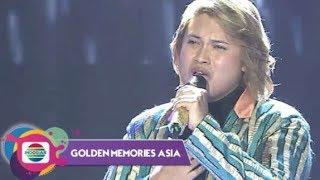 Syahdu!! Azim-Malaysia Nyanyikan
