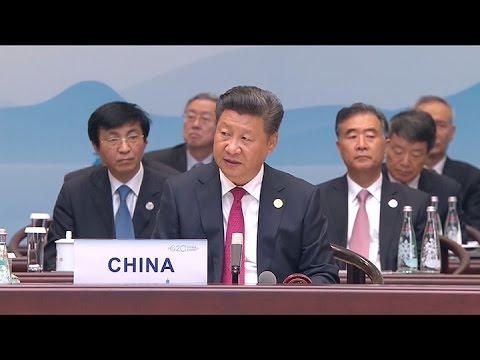 el-presidente-de-china-instó-a-reducir-las-desigualdades,-en-la-apertura-del-g20