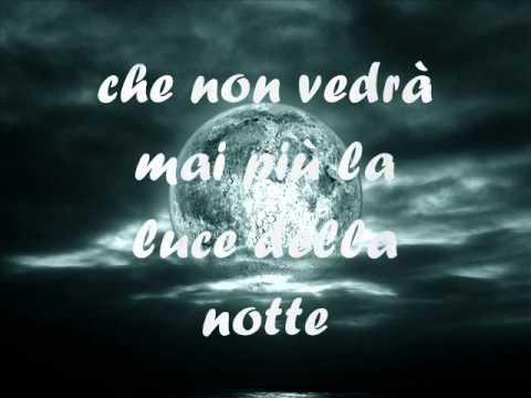 L'ultimo Canto Del Cigno.wmv