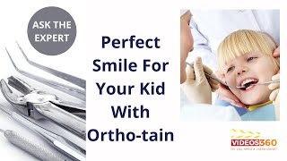 Now Trending - Learn about Orthodontic Dental Treatment at Smile Brighter Willoughby Hills. – Dr. Micheal Stern