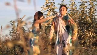Bon Iver - Wedding Song (Music Video)