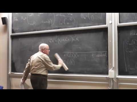 Noncommutative Catalan numbers Part 2