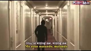 Thirty Seconds To Mars   The Kill Bury Me subtitulado español + lyrics