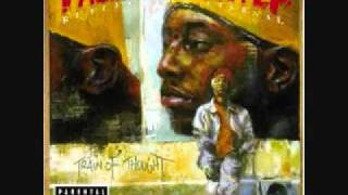 Watch Talib Kweli Ghetto Afterlife video