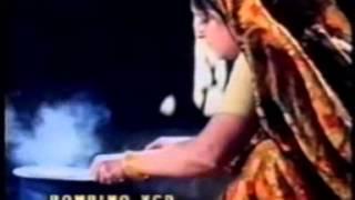 hindi af somali yeh dil