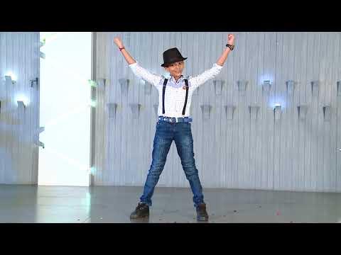 Mann Nilessh Patel Disco Disco dance