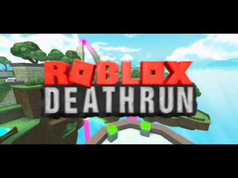 Roblox Deathrun Winter Poisoned Sky Ruins Soundtrack Youtube