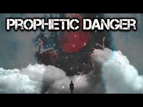 MR: Prophetic Danger Warning