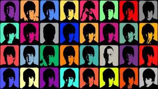 Gramatik vs  The Beatles   Don