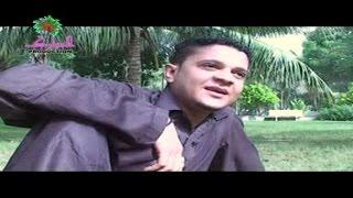Rehman Baloch - Mana Rumaal Lakah - Balochi Regional Song
