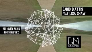 Dario D