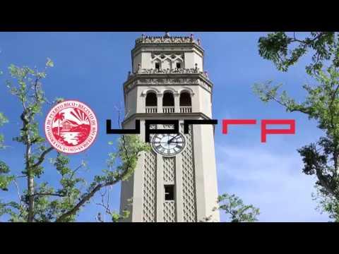 Virtual Tour UPRRP