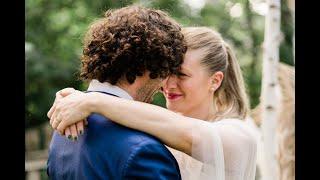 Shaunna + Mike Wedding Film
