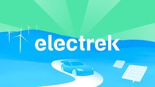 Electrek Podcast: more Tesla price changes, Supercharger update, TSLA, more
