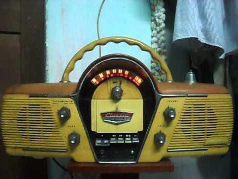 TRÍ AUDIO cassette OVERDRIVE. 261.