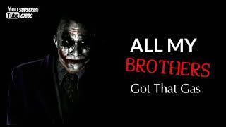 Post Malone - Rockstar New version Letest || Video || On Trending || 07bbg gujjar ||