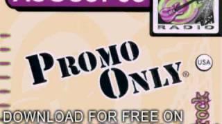 thom yorke - Black Swan (Clean Edit) - Promo Only Modern Roc