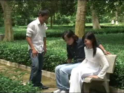 Che Bao - Tinh Dau Dang Do