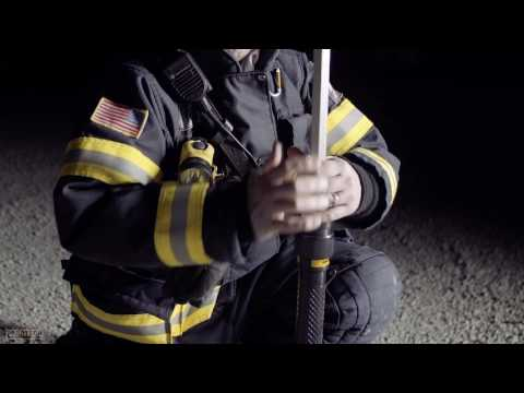 Paratech - Forcible Entry Tools