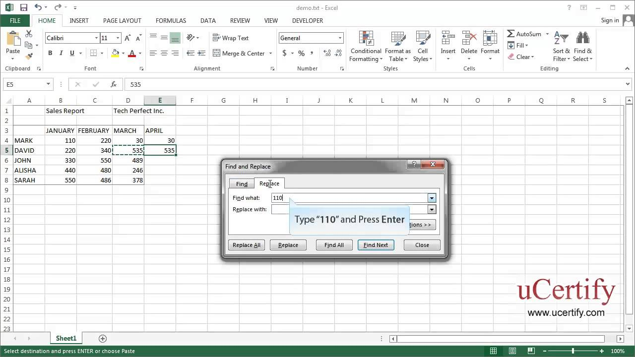 Append Data To Worksheets Copy And Paste Data And Find And – Data Worksheets