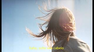 MAGIC! - Let Your Hair Down (Legendado PT/BR)