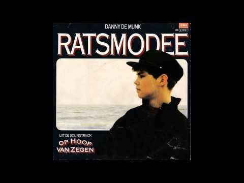 Danny De Munk - Ratsmodee [1986][Full 7´´][HQ]