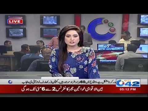 پنجاب حکومت نیشنل لاجسٹک بورڈ کی 3 ارب 28 کروڑ کی ناد ہندہ نکلی