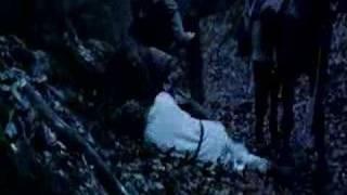 Officiële trailer DE BRIEF VOOR DE KONING