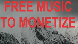 Hemispheres ($$ FREE MUSIC TO MONETIZE $$)