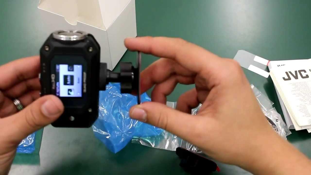 Портативная и легкая видеокамера sony hdr-hc1 общедоступная камера стандарта high. Купить билет можно на сайте photoforum. Pmd-forum. Ru.