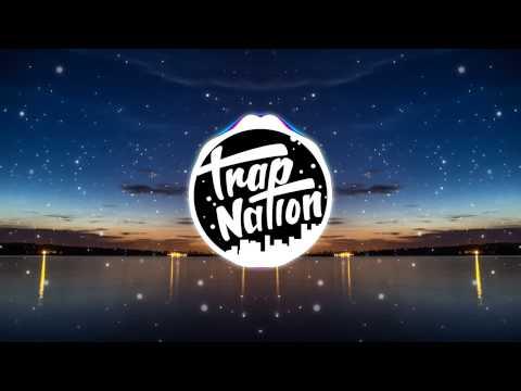 Gramatik - Native Son Feat. Raekwon & Orlando Napier (Medasin Remix)