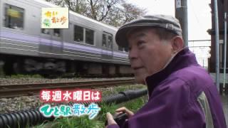 2010年5月5日 ちい散歩 ひと駅散歩 三鷹台駅~井の頭公園駅
