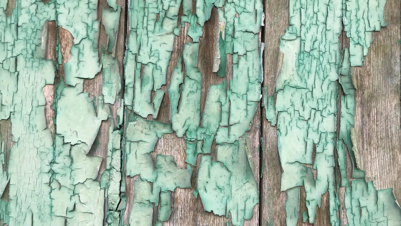 DOORS:  A Projection Poem by Ishmael von Heidrick-Barnes